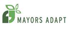 Logo MayorAdapt