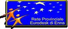 Link al sito dell'agenzia locale Eurodesk