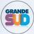 Logo Grande sud