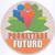 Logo progettare fututo