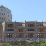 Ospedale FBC