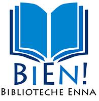 Link al Portale BIEN (Biblioteche Enna )