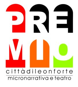 Logo Premio Città di Leonforte