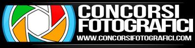 Logo concorsi fotografici