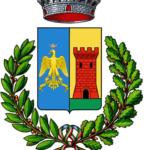 Stemma Barrafranca