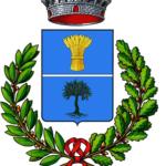 Stemma Nissoria