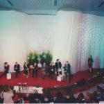 Panoramica - 2001