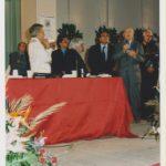 Antonino Caponnetto - 1997