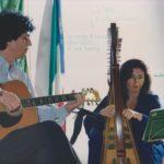 Consoli e Leopizzi - 1995