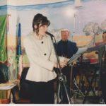 Graziana Maniscalco - 1994