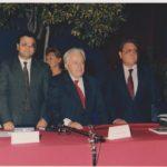 Carlo Muscetta - 1989