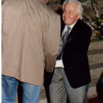 Carlo Muscetta - 1991