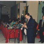 Orazio Torrisi - 1996