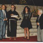 Padre Cesare - 1991