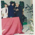Padre Pernicone - 1997