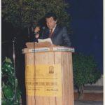 Pippo Pattavina - 1989