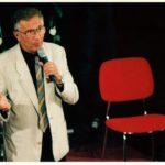 Pino Caruso - 1999