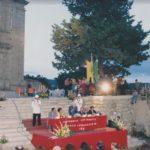 Panoramica -1993