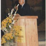 Renzino Barbera - 1990