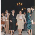 Vedova Sciascia - 1990