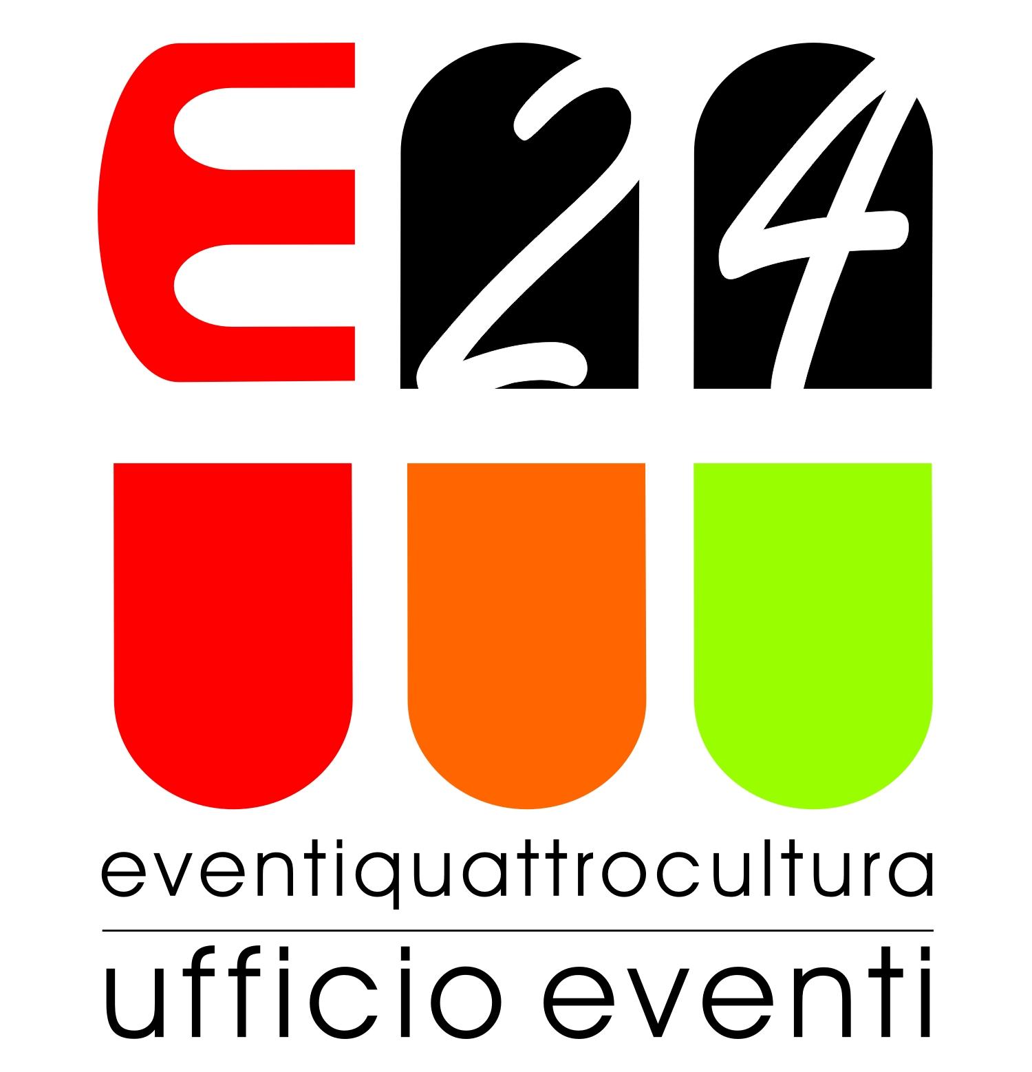 Ufficio Turismo-Eventi