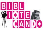 Venerdì 15 maggio 2015 il quarto appuntamento con Bibliotecando
