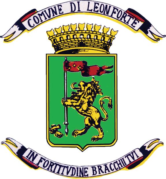 Comune di Leonforte