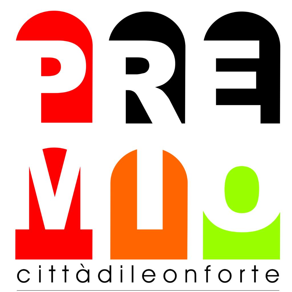 35° Premio Città di Leonforte – Spot #3
