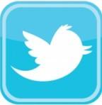 icona twitter