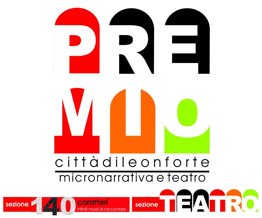Premio Città di Leonforte – Sezione Teatrale