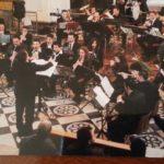 Concerto Asmul