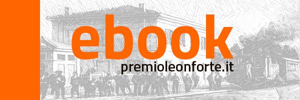 banner ebook premio140