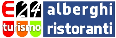 Logo ristoranti