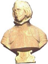 Busto Principe
