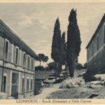 Cartoline d'epoca