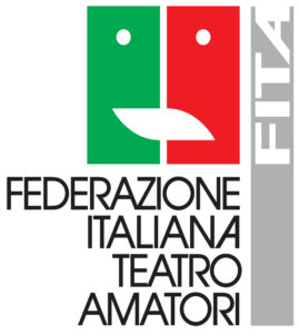 FITA Italia logo