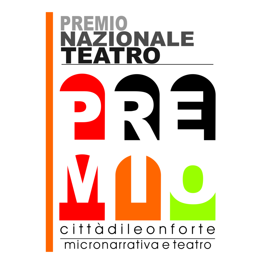 Premio Città di Leonforte – Risultati ufficiali giuria teatro