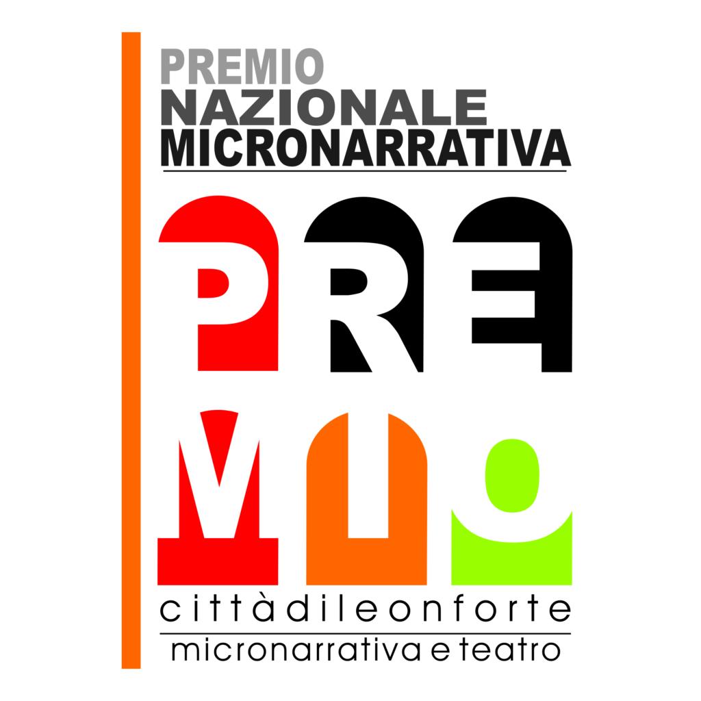 XXXVII Premio Città di Leonforte. Decretati i finalisti della sezione micronarrativa