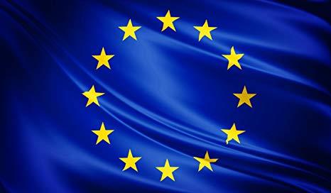 Risultati definitivi delle elezioni Europee 2019 nel Comune di Leonforte