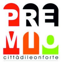 XXXVIII Premio Città di Leonforte – Elenco compagnie teatrali ammesse