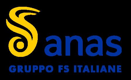 Ordinanze ANAS sulla definizione dei lavori eseguiti nella carreggiata in direzione Palermo del viadotto Cannatello dell'A19