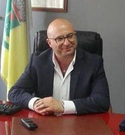 Avv. Barbera Salvatore