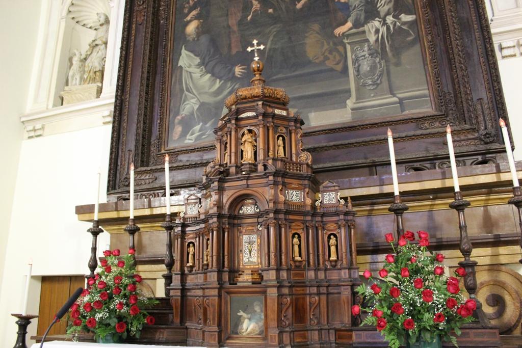 """<a href=""""https://www.comune.leonforte.en.it/guida-ragionata/collegio-di-maria/""""></a><a href=""""https://www.comune.leonforte.en.it/ufficio-eventi/guida-ragionata/percorsi-turistici/itinerario-zona-centrale/piazza-margherita/""""><a href=""""https://www.comune.leonforte.en.it/ufficio-eventi/guida-ragionata/percorsi-turistici/itinerario-zona-centrale/chiesa-dei-padri-cappuccini/"""">Chiesa dei Cappuccini</a></a>"""