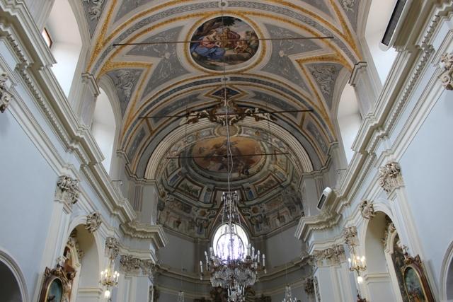 """<a href=""""https://www.comune.leonforte.en.it/guida-ragionata/chiesa-di-maria-ss-della-carita/""""><a href=""""https://www.comune.leonforte.en.it/ufficio-eventi/guida-ragionata/percorsi-turistici/itinerario-zona-centrale/17789-2/"""">Chiesa di S. Giuseppe</a></a>"""