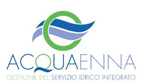 Comunicazione di possibili disagi nell'erogazione idrica nel Comune di Leonforte