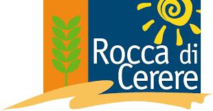 """Bando pubblico GAL """"Rocca di Cerere"""" Azione PAL 1.2.2 sottomisura 7.5.a – Seconda Edizione"""