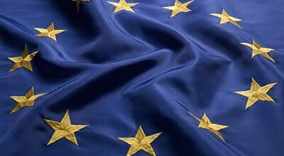 Costituzione di una short-list di soggetti esperti nell'ambito dell'europrogettazione e gestione di progetti a valere su fondi europei, nazionali e regionali
