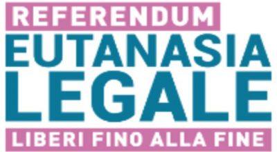 Referendum sull'eutanasia legale